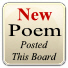 Recent Poems
